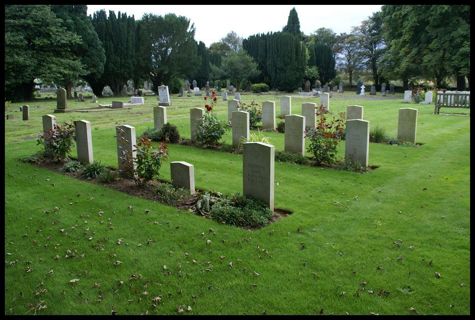 Graves Related Keyword...